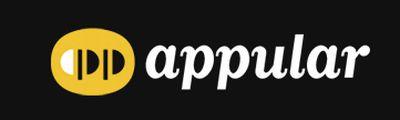 Appular logo