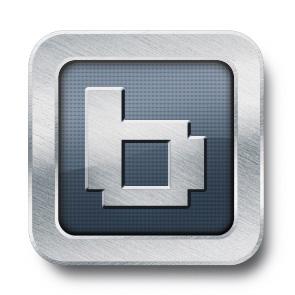 bitComposer Games logo
