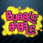 Bubble Bobble: Game Gallery