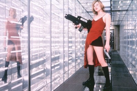 http://obsoletegamer.com/wp-content/uploads/2010/10/resident-evil-movie.jpg
