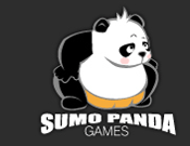 Kelly Wheelis: Sumo Panda Games