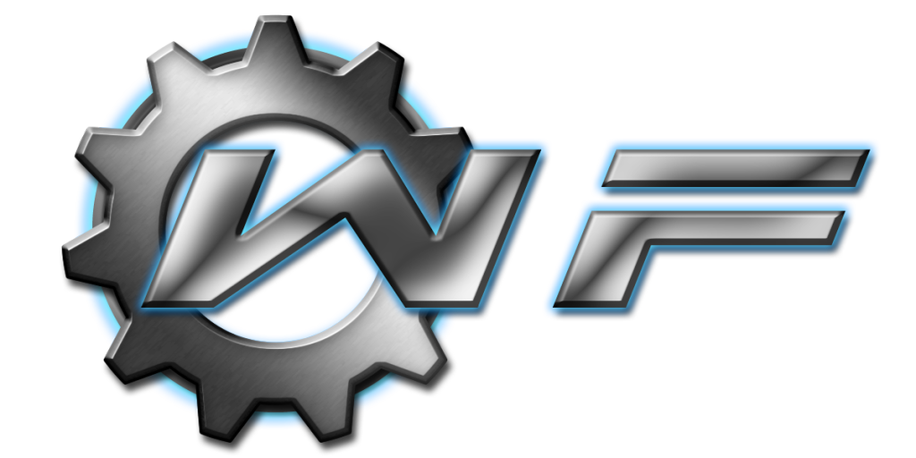 Warfactory PCs emblem