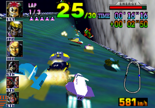 F-Zero X | N64 F-Zero-X-Nintendo-64-Gameplay-Screenshot-2