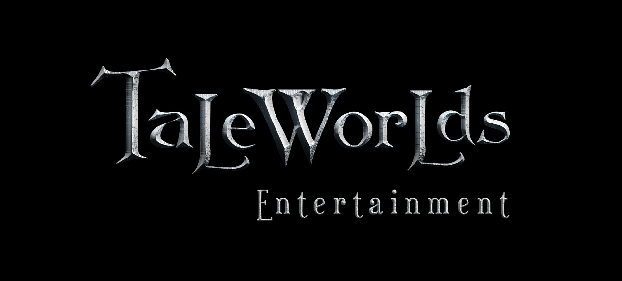 TaleWorlds Entertainment logo