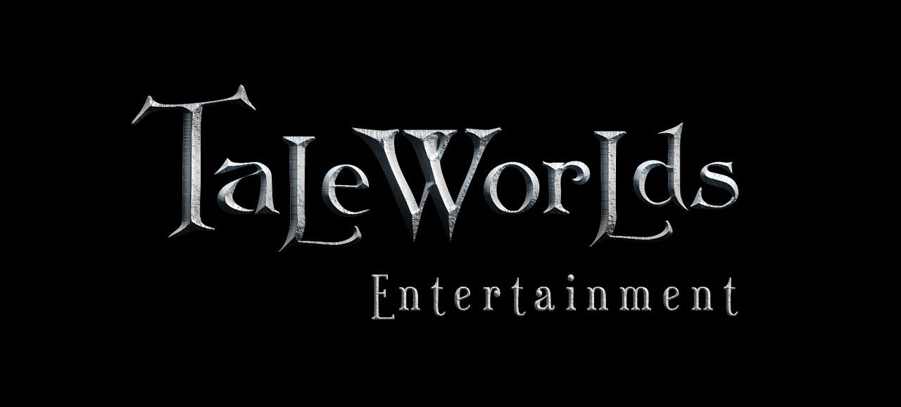 TaleWorlds Entertainment logo