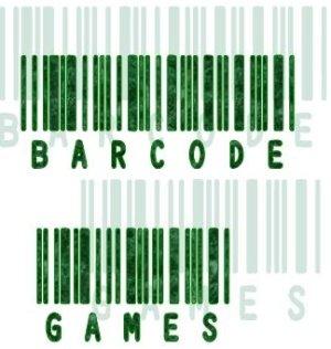 Carcode Games logo