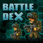Indie Game Battle Dex Hosts $100,000 Pro-Circuit