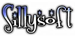 Sillysoft logo