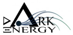 Dark Energy Digital logo