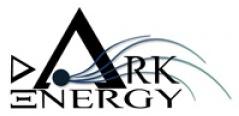 Dark Energy Digital logo