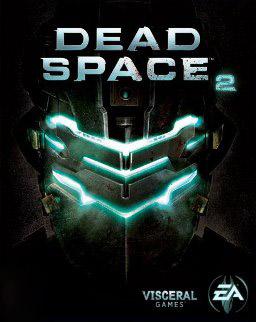 Dead Space 2 Box