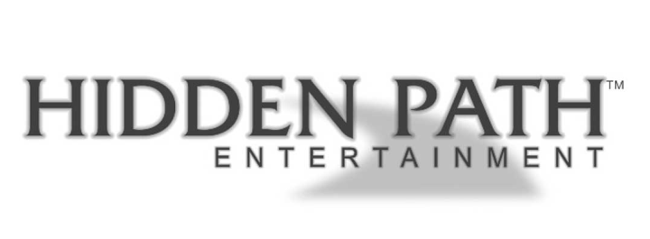 Hidden Path Entertainment logo