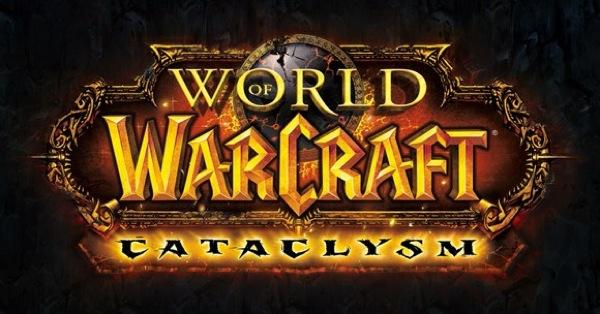 World of Warcraft Cataclysm Developers Talk