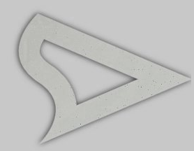 Aurea Section logo