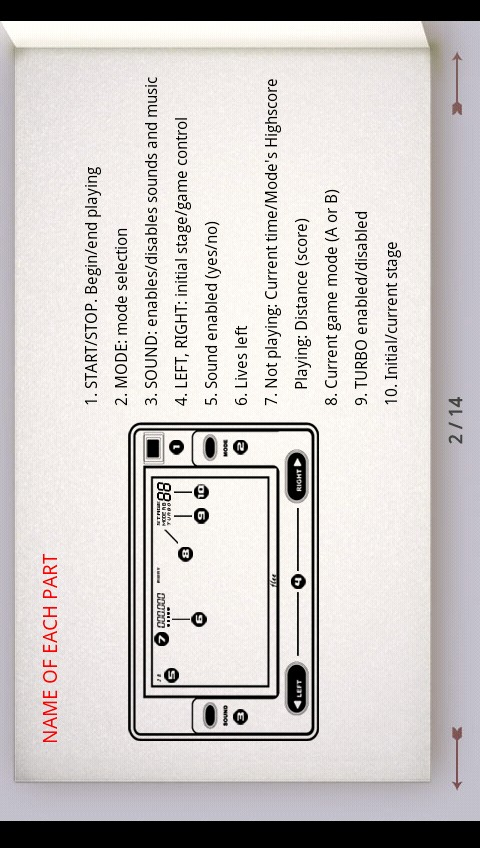 Flee manual 2