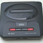 Top Five MegaDrive Platform Games