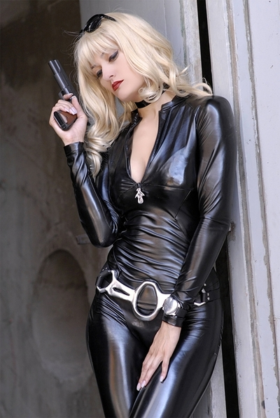 Sexy girl spy pictures confirm. All
