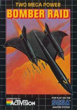 Bomber_raid_cover