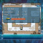 Crystal Defenders ScreenShot 9