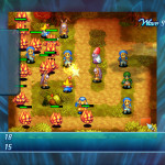 Crystal Defenders ScreenShot 3