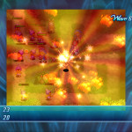 Crystal Defenders ScreenShot 4