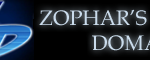 Free Stuff: Zophar's Domain – Home to all Emulators