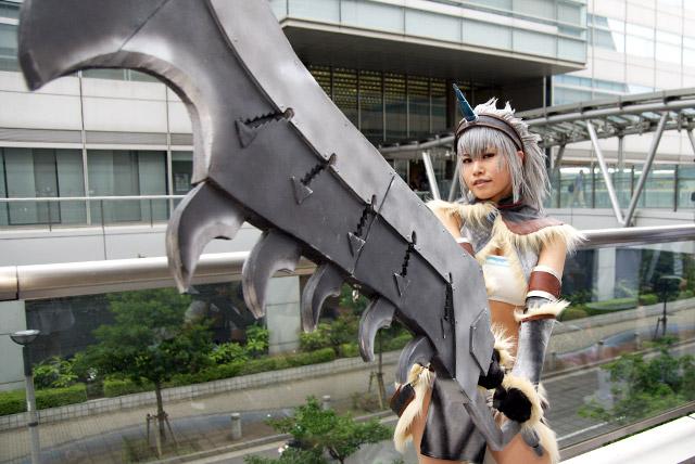 http://obsoletegamer.com/wp-content/uploads/2011/01/comiket-videogame-cosplay.jpg