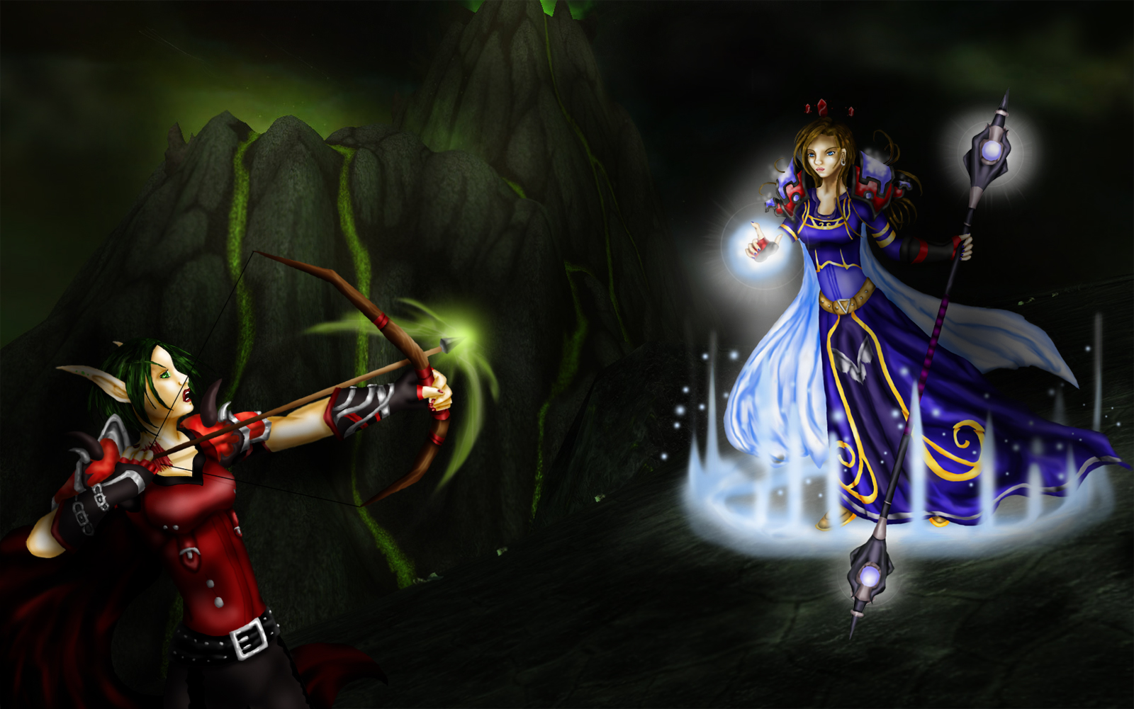 Alliance_vs__Horde_by_Dawnchaser
