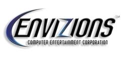 Envizions logo