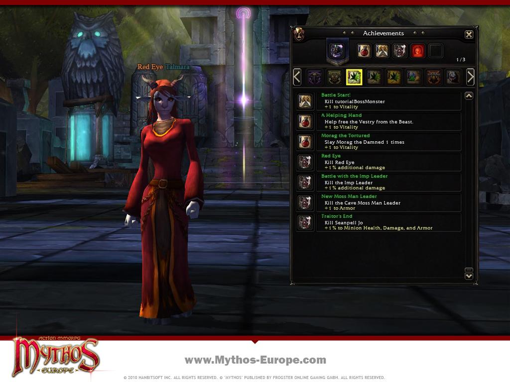Mythos_AchievementSystem_01