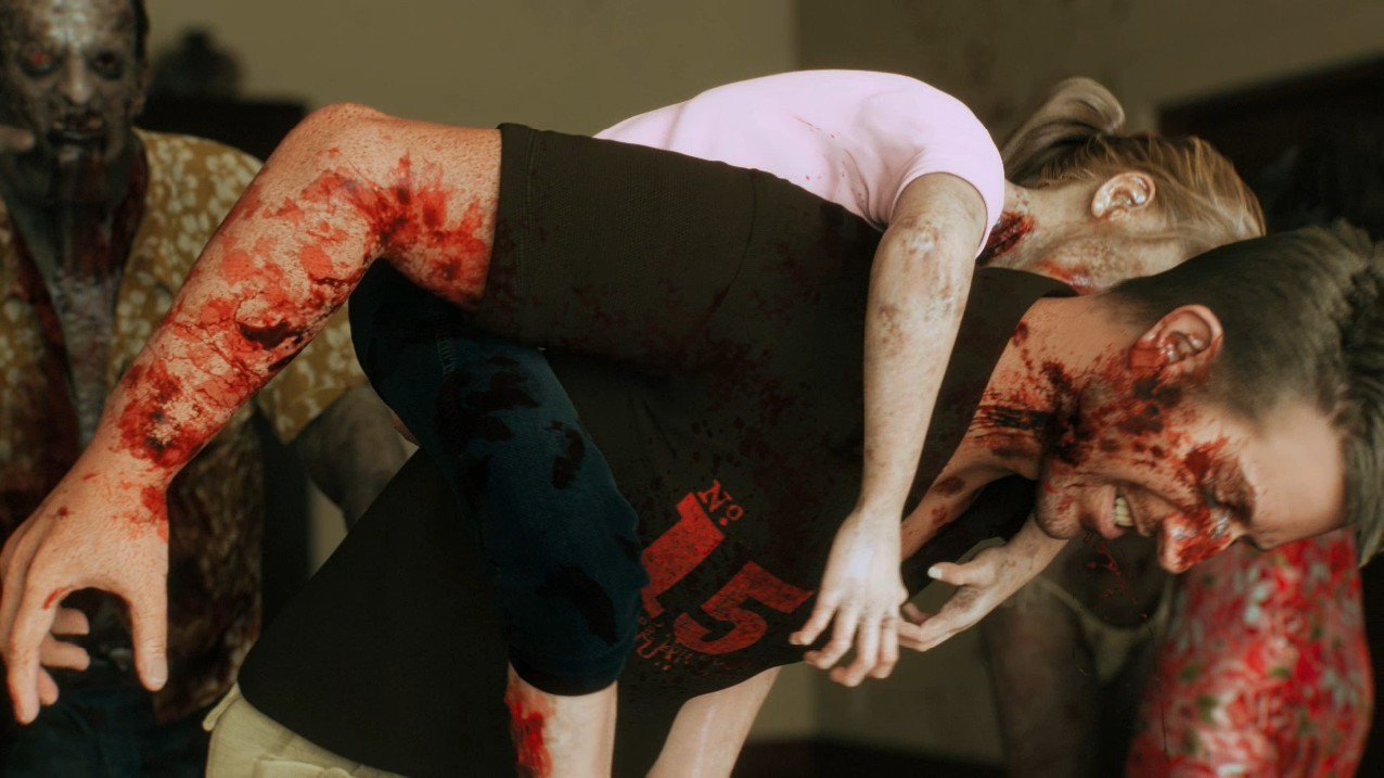 Dead Island - Screenshot 10