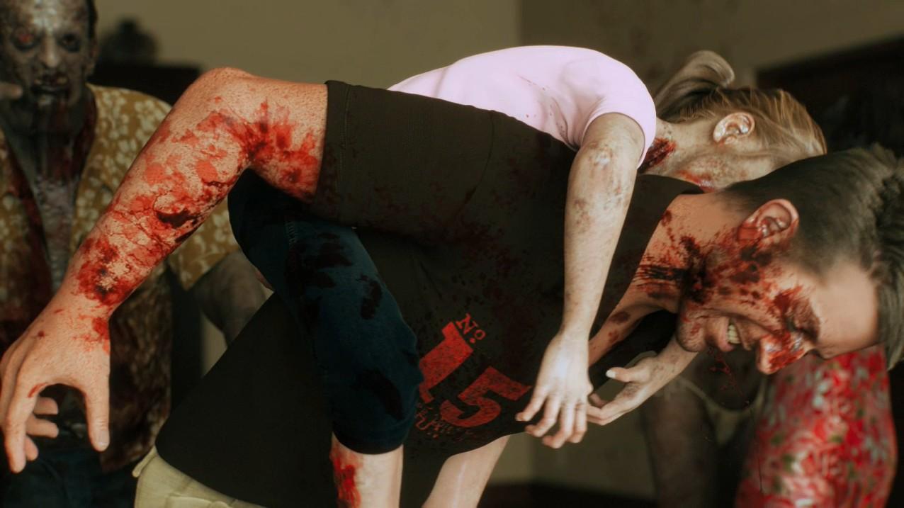 Dead Island - Screenshot 10
