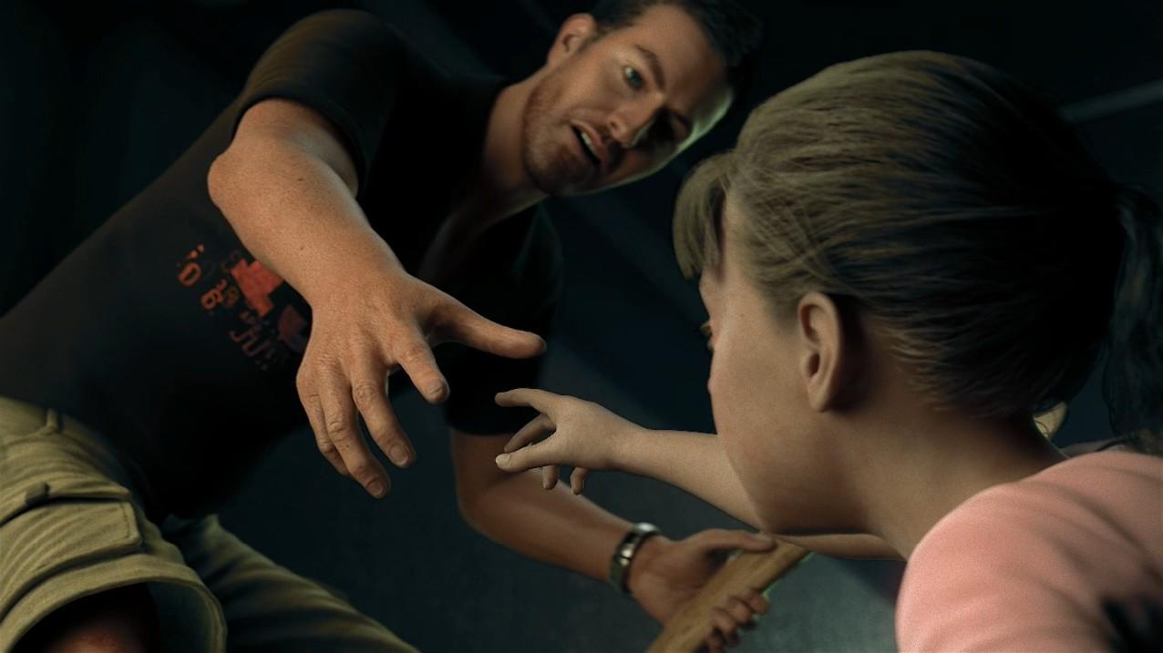Dead Island - Screenshot 13