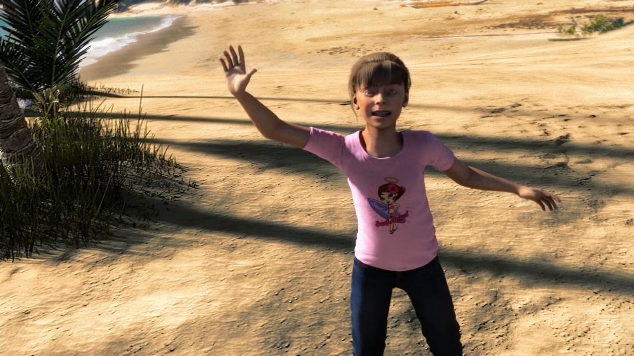 Dead Island - Screenshot 14