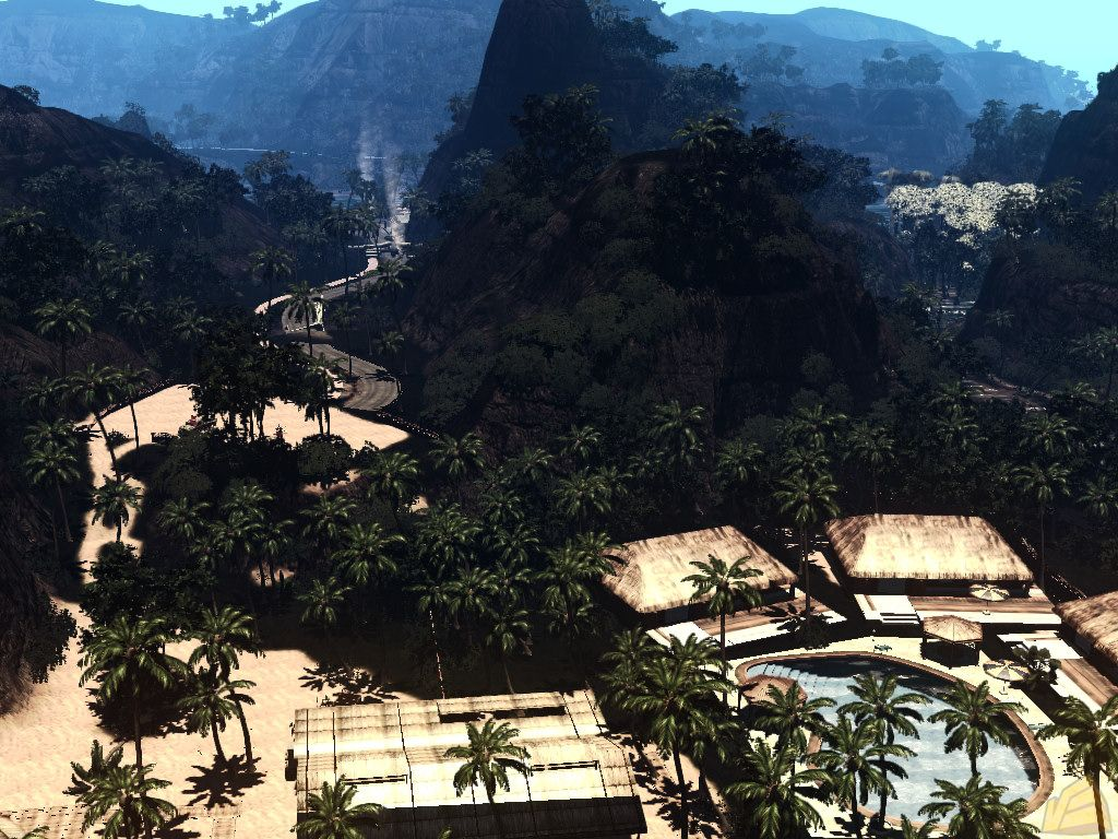 Dead Island - Screenshot 3