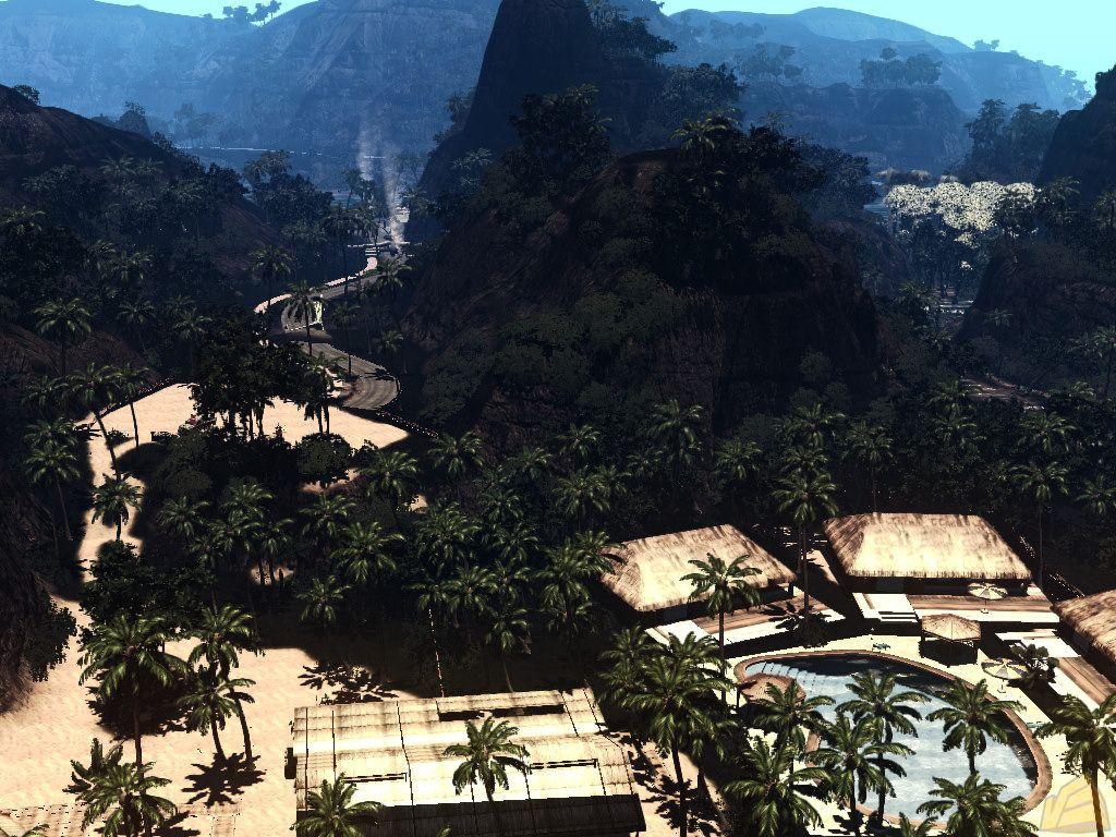 Dead Island - Screenshot 3