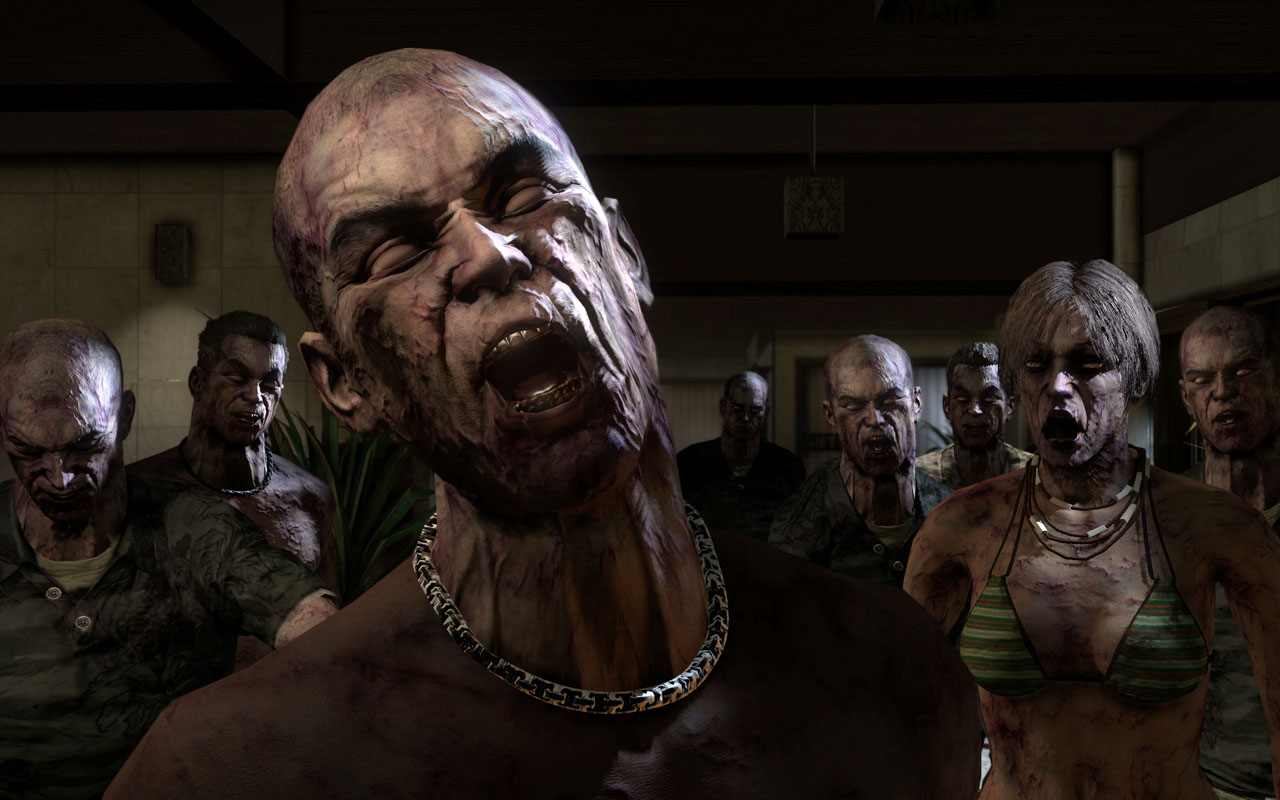 Dead Island - Screenshot 5