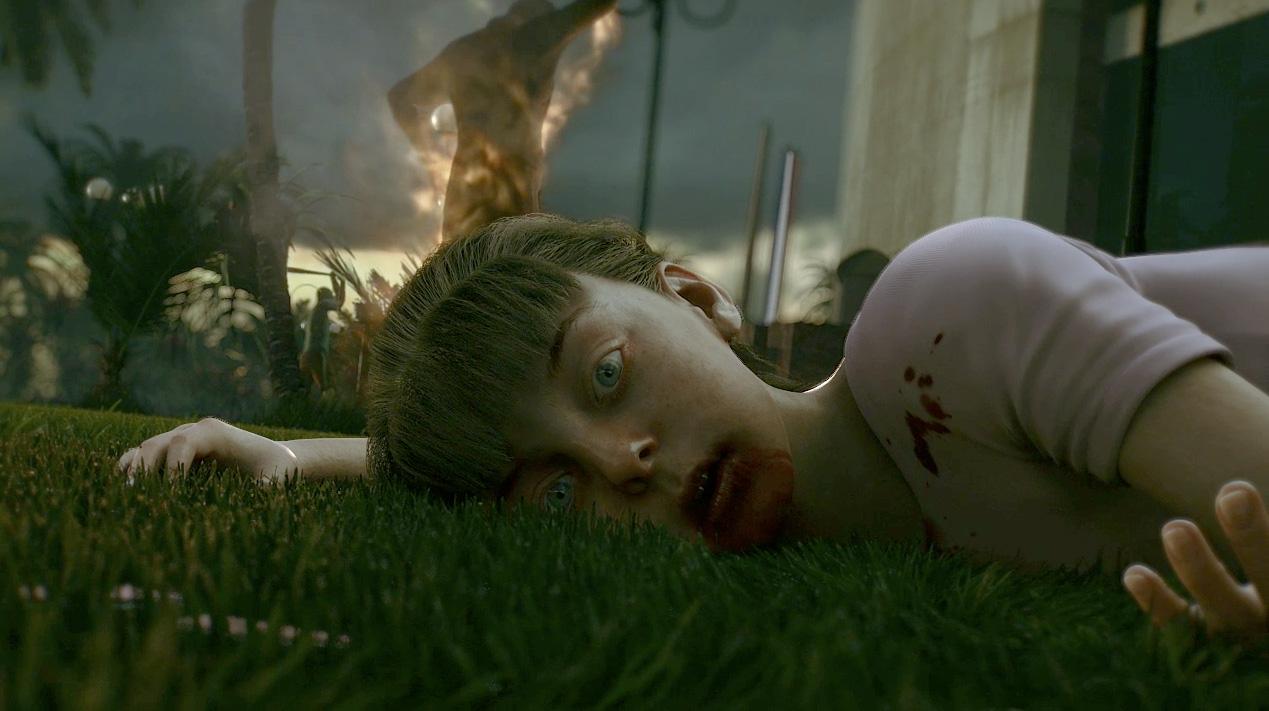 Dead Island - Screenshot 7