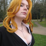 Matsumoto_Rangiku_Cosplay_by_BJey04