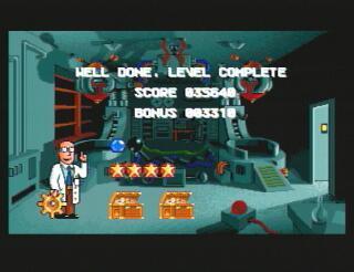 Morph - Gameplay Screenshot 7