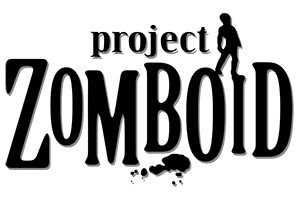 Project Zomboid logo