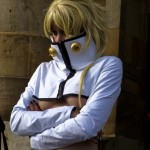 awesome-cosplay-bleach