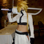 bleach_cosplay_by_QuintiliVare