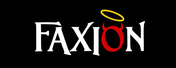 faxion_logo_final_black