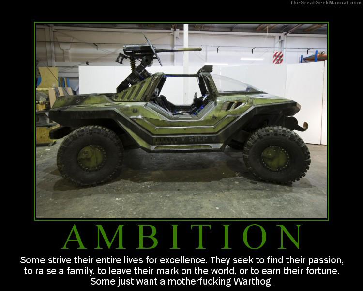 motivational-poster-ambitions-warthog