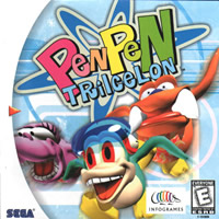 pen_pen_tricelon