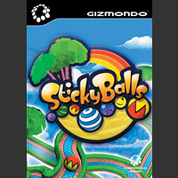 sticky_balls