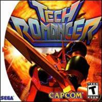 tech_romancer