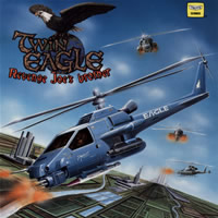 twin_eagle video game