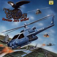 twin_eagle video game